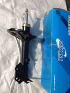 Амортизатор газомасляный задний правый Chikara KYB 332108 Accent/Verna