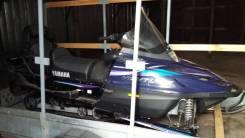 Yamaha Venture XL 500, 2000