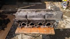 Продам головку блока цилиндров N Rnessa кузов: PNN30, двигатель: RA24D