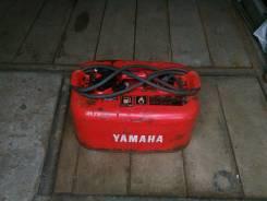 Лидер-330. 2003 год, длина 3,30м., двигатель подвесной, 12,00л.с., бензин