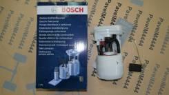 Топливный насос в сборе Nissan Almera G15 Bosch