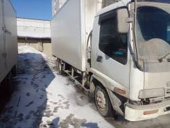 Isuzu Forward FRR 35 2002 г.