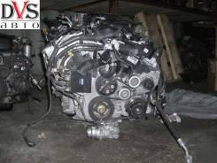 Двигатель в сборе. Toyota Crown, ARS210, AWS210, AWS211, AWS215, GRS182, GRS183, GRS200, GRS201, GRS202, GRS203, GRS204, GRS210, GRS211, GRS214, GS120...