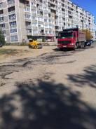 Дорожно-строительная техника в аренду