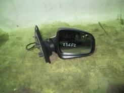 Зеркало правое электрическое для Renault Logan II 2014>; Sandero 2014>