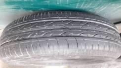 Dunlop Enasave EC203. Летние, 2017 год, новые