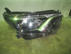 Фара правая Toyota RAV 4 2013> (После 2015 НЕ Ксенон Светодиод 8114542