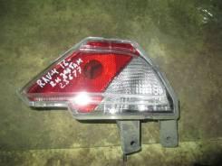 Фонарь задний в бампер правый Toyota RAV 4 2013> (После 2015 ГОДА)