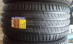 Michelin Latitude Sport 3, 255/50 R19, 285/45 R19