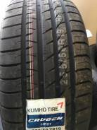 Kumho Crugen HP91, 255/50 R19, 285/45 R19