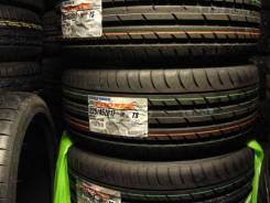 Toyo Proxes T1 Sport, 225/45 R17, 245/40 R17