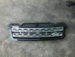 Решетка радиатора. Land Rover Range Rover Sport, L494 SDV6, LRV6, 448DT, 306DT, LRV8, 30DDTX, 508PS, SI4, P400E, 30HD0D