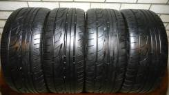 Bridgestone Potenza RE001 Adrenalin, 245/45 R17 99Y