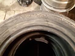 Dunlop, 205/55/r14