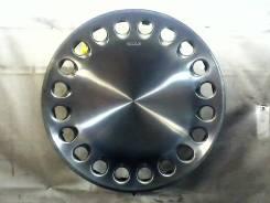 Колпак колеса (декоративный) - Saab 900 | 9000 )