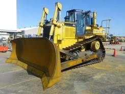 Caterpillar D7R. , 30 000кг. Под заказ