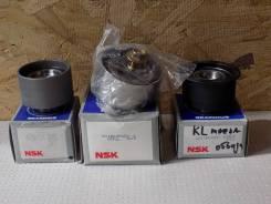 Ролик обводной KL NSK 60TB0662