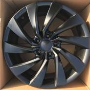 Новые диски R19 5/112 Volkswagen