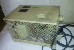 Электрокалорифер НВЭ 3-01-ОМ4 50Гц 2квт 3-220В