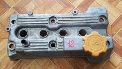 Крышка клапанная Subaru 07X