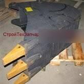 Ковш на экскаватор ЕК18 ЭО3323 траншейный
