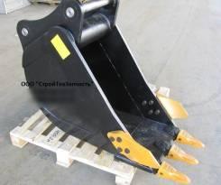 Навесное оборудование на экскаваторы SANY