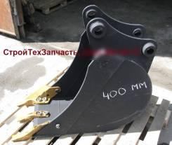 Ковш Hidromek HMK 102b 102s Гидромек