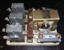 Контактор КМ2332-35-М4