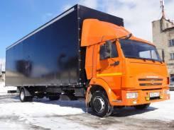 КамАЗ 4308. Шторный грузовик камаз 4308, 6 700куб. см., 7 000кг., 4x2