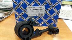 Подшипник выжимной гидравлический Nissan Almera 0700813SX