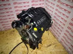 Контрактные ДВС и АКПП Mazda | Установка | Гарантия до 120 дней