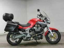 Moto Guzzi, 2005