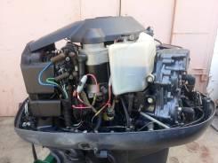 Yamaha140
