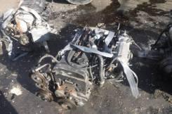 Двигатель в сборе. Honda Prelude Двигатель F22B. Под заказ