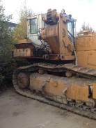 ЧЕТРА ТГ-301, 2006