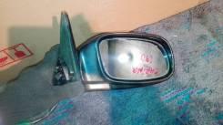 Зеркало Toyota Caldina ST190 7 конт. правое