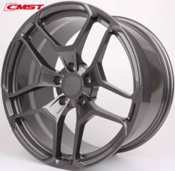 "CMST Forged Wheels. 11.0x20"", 5x127.00, ET40, ЦО 71,5мм. Под заказ"