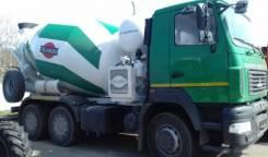 Tigarbo 69364А, 2018