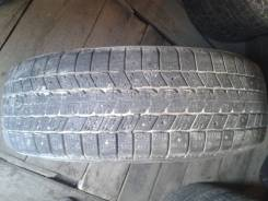 Gremax Ice Grips, 205/70 R15