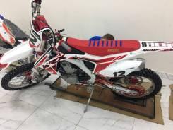 Эндуро Motoland WRX 450 NC, 2020