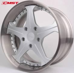 "CMST Forged Wheels. 10.5x20"", 5x150.00, ET35, ЦО 110,1мм. Под заказ"