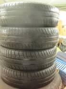 Michelin Energy E3A, 175/65 r15