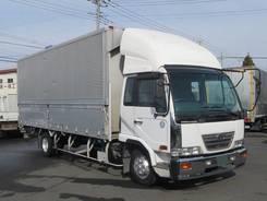 Куплю японский грузовик 5 тон не дороже 400000