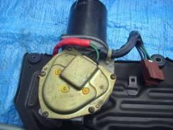 Мотор стеклоочестителя
