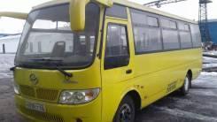 Higer KLQ6728, 2006