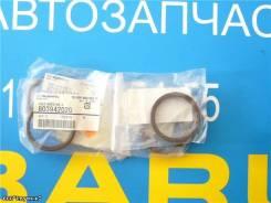 Кольцо маслозаливной крышки SUBARU 803942020