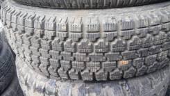 Bridgestone Blizzak Extra PM-30. зимние, б/у, износ 5%