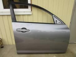 Дверь боковая. Mazda Mazda3, BK Mazda Axela, BK3P, BK5P, BKEP Mini Hatch