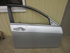 Дверь передняя правая Honda Accord, CL7/CL9, K20A/K24A