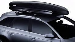 Куплю: авто бокс на крышу, крепления для велосипеда, лыж